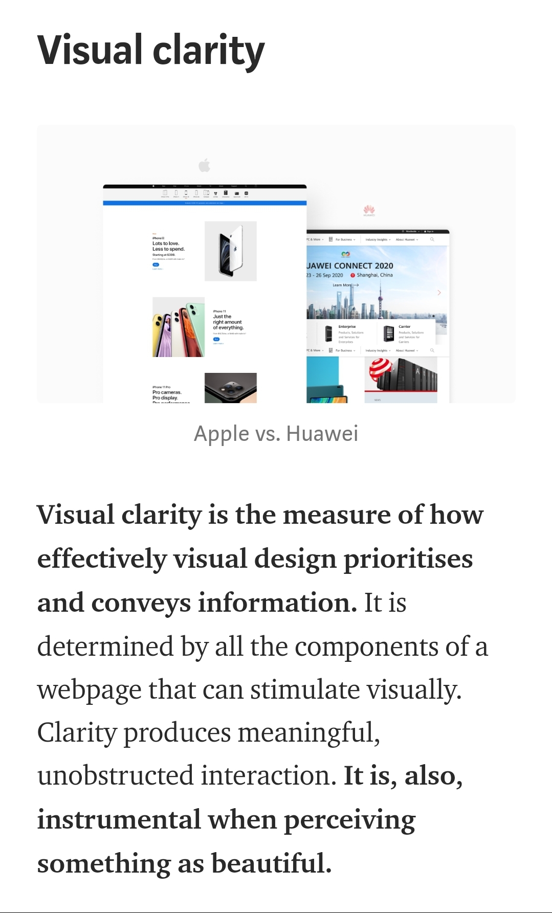 Image-visual-claeity-example-UX-collective